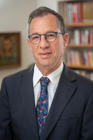 Tzaly Reshef
